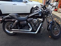 #Forsale 2008 Harley Davidson Touring - Price @$4,500.00