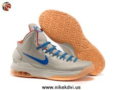 New Yellow Teal-Navy 599424-700 Nike KD VI Sale Online | Nike KD VI Sale | Pinterest | Nike Kd Vi, Nike Zoom and Nike