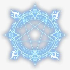 Magic Symbols, Ancient Symbols, Anime Weapons, Fantasy Weapons, Spell Circle, Les Lolirock, Magia Elemental, Kleidung Design, Magic Squares