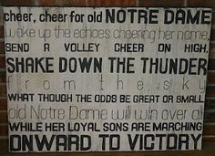""""""".......shake down the thunder....."""" - will be painting this somehow and have it up in my  future house!!!"""