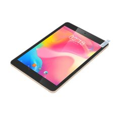 Original Box Teclast M89 MT8176 Hexa Core 2.1 GHz 3G RAM 32G ROM 7.9 Inch Android 7.0 OS Tablet Sale - Banggood.com Office And School Supplies, Laptop Accessories, Core, Android, Iphone, The Originals, Computers