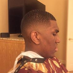 Got this from @nicestbarbers Go check em Out  Check Out @RogThaBarber100x for 57 Ways to Build a Strong Barber Clientele!  #barbersinctv #fadegame2raw #barbergang #barbernomics #barbersonlymagazine #naturalhair #hair #xotics #fitbarber #andis #whalpro #osterpro #scumbag #underarmour #nike #batonrougebarber #lsu #subr #225 #joshthebarber #havocbarbershop #barberinga #nolacuts #nolabarber #joshtheclipperjunkie #louisiana #clipperjunkies #clipperjunkie #freshcuts #freshcutz