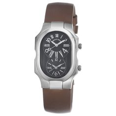 Shopping Big Discounts on Philip Stein Philip Stein Women's Watches