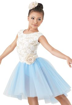 Your dancers will be inspired by our graceful collection of dance costumes for lyrical, contemporary and modern dance. Our lovely lyrical dresses are perfect for your next recital. Dance Costumes Ballet, Cute Dance Costumes, Dance Costumes Lyrical, Ballerina Costume, Ballroom Costumes, Halloween Costumes, Baile Jazz, Tango Dress, Costume Collection