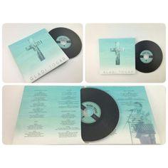 #coveralbum #musicalbum