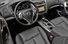 Reports are suggesting that the new 2015 Nissan Altima will bring updated styling with few small changes and a new hybrid model. This mid-size sedan could be a significant improvement over the previous version and will certainly be more interesting for many drivers since it will offer hybrid powertrain.