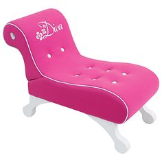 Kids' Chairs | Kids' Furniture