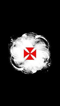 Vasco Wallpaper, Jordan Logo Wallpaper, Iphone, Instagram, Geek Stuff, Neon Signs, Retro Wallpaper, Maltese Cross, Paper Envelopes