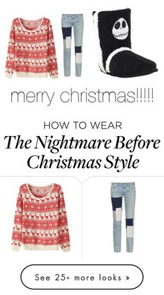 """""""boo"""" by katjustine on Polyvore featuring Simon Miller"""
