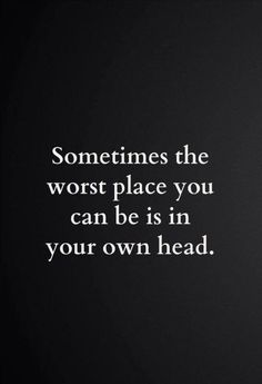 365 Depression Quotes and Sayings About Depression Nadine Bausch – Inspirational Quotes Quotes Deep Feelings, Mood Quotes, Positive Quotes, Motivational Quotes, Quotes Quotes, Qoutes Deep, Daily Quotes, Feeling Emotional Quotes, Emotion Quotes
