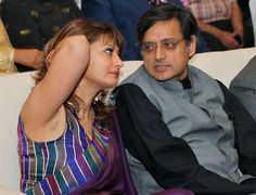 Sunanda's Case Transferred Back to South District Police