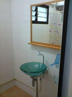 29 Best Sinks For Bedrooms Images In 2014 Sink Sink Tops