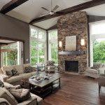 Fantastic-Contemporary-Living-Room-Designs-from-Houzz_34