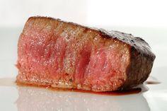 'Bloed' in uw vlees is helemaal geen bloed - Het Nieuwsblad: http://www.nieuwsblad.be/cnt/dmf20161017_02523695