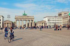Qué ver en Berlin