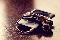 #iPod