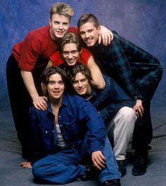 Take That's Gary Barlow, Howard Donald and Mark Owen reveal why Jason Orange really left the band Take That Band, Boy Bands, Howard Donald, Jason Orange, 2015 Music, Mark Owen, Gary Barlow, Robbie Williams, Backstreet Boys