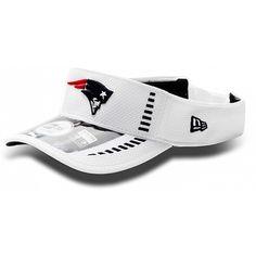 115 Best Go Patriots Images Go Pats Patriots Football Boston Sports