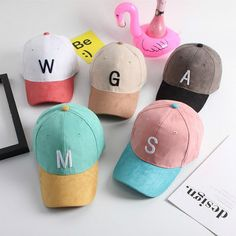 suede cap on sale at reasonable prices 1b5a5911086c