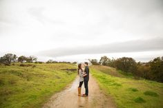 Paso Robles Engagement Session, Paso Robles Wedding Photographer, Rainy Engagement Session, Open Field, Oak Trees, Rain  A. Blake Photography is a Paso Robles based engagement and wedding photography company providing incredible pictures to San Luis Obispo, Paso Robles, Pismo Beach and surround areas in the Central Coast. Contact A. Blake Photography today to speak with Ashley.  A. Blake Photography….simply creative.