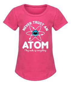 1aca4603 29 Best Holiday T-shirts images | Custom made t shirts, Custom tees ...