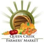 QUEEN CREEK, AZ Farmer's Market