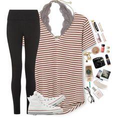 See more ideas about smart dress attire, vestido de tablas smart and all bl Cute Lazy Outfits, Cute Outfits For School, Simple Outfits, Trendy Outfits, Cool Outfits, White Girl Outfits, Fall College Outfits, Casual Preppy Outfits, Amazing Outfits