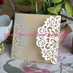 hot sale laser cut popular pakistan wedding invitations, View pakistan wedding invitations, Mery Product Details from Jinan Mery Arts And Crafts Co., Ltd. on Alibaba.com
