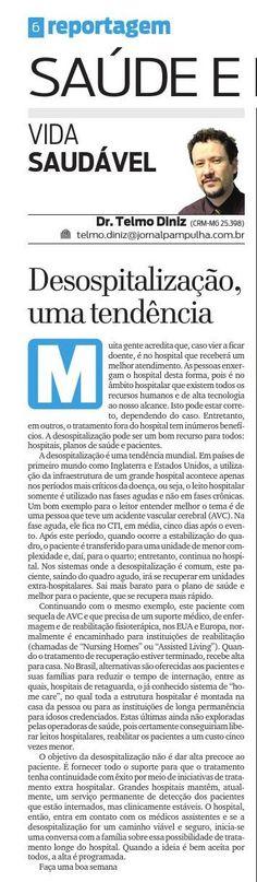 Pampulha - Sáb, 27/02/2016 by Tecnologia Sempre Editora - issuu