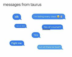 Zodiac Signs Astrology, Zodiac Star Signs, Zodiac Facts, Taurus Memes, Drawing Ideas List, Taurus Traits, Idioms, True Quotes, Relationship Quotes