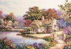 Swan-Cottage-750.jpg (750×523)