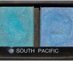 NARS Cosmetics - Duo Eyeshadows - Product Photos (Part Here's the other half of the 49 permanent shades of powder duo eyeshadows (each retails for Monster High, Alphabet Tag, Sailor Moon, Howleen Wolf, The Wombats, Sayaka Miki, Catty Noir, Palette, Pacific Rim