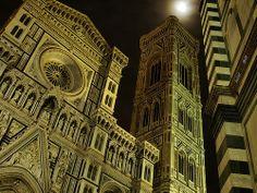 Cattedrale di Santa Maria del Fiore.