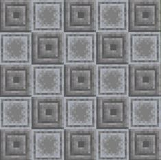 More floor designs, alot of these are suggestions and ideas from the last post, wich ones does reddit like this time? : Minecraftbuilds Minecraft Floor Designs, Pocket Edition, Pixel Art, Sims, Cloud, Flooring, Ideas, Mantle, Wood Flooring