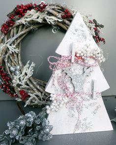 Christmas home decor by Ayeeda
