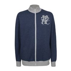 9b705ecc6d4 Spurs Mens Hoodies and Track Tops