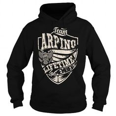 Last Name, Surname Tshirts - Team ARPINO Lifetime Member Eagle #name #tshirts #ARPINO #gift #ideas #Popular #Everything #Videos #Shop #Animals #pets #Architecture #Art #Cars #motorcycles #Celebrities #DIY #crafts #Design #Education #Entertainment #Food #drink #Gardening #Geek #Hair #beauty #Health #fitness #History #Holidays #events #Home decor #Humor #Illustrations #posters #Kids #parenting #Men #Outdoors #Photography #Products #Quotes #Science #nature #Sports #Tattoos #Technology #Travel…