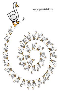 daf-arbeitsblatt für kinder zum thema sankt martin und laternen. die kinder gestalten