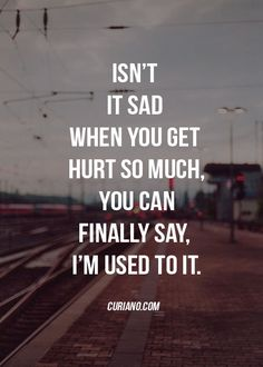 nice The Best Quotes about Life. Sad Life Quotes, Relationship Quotes, Quotes To Live By, Love Quotes, Funny Quotes, Inspirational Quotes, Teen Quotes, Girl Quotes, It Goes On