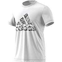 ebde6be88 27 mejores imágenes de camisetas de baloncesto