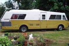 FMC Motorcoach