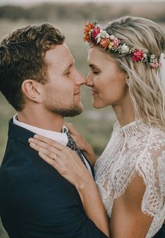 Mitch-Pohl-south-coast-country-diy-wedding-inspiration-lover-the-label-bridal310