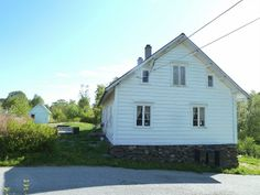 Beautiful house for sale; BØMLO / Norway