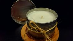 Hey, I found this really awesome Etsy listing at https://www.etsy.com/listing/263696529/mint-mojito-100-natural-soy-candle-hand