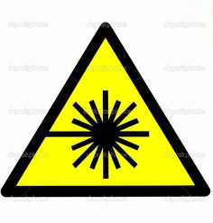 depositphotos_5156422-Laser-warning-hazard-sign.jpg (977×1024)