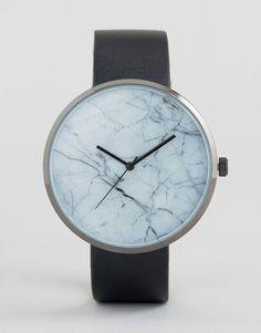 ALDO Adraliri Watch $42.00