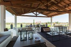 Capalbio Tuscany for rent Pergola area covered, with many sofas and two dining tables outside. barbar.rosi@gmail.com