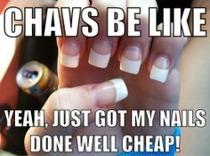 Funny Meme Nails : Johanna norman fauxnaturale on pinterest