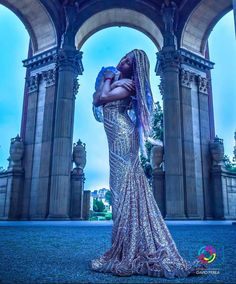 "David Perea on Instagram: ""📷📷📷 Interview with the Camera 📷📷📷 Modeling Portfolio Photoshoot for @lemon_and_roses1111 #modellife #bookyourshoot #flashback…"""