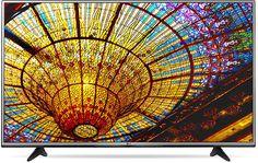 """LG 55"""" 4K Ultra HD Smart TV  $200 eGift Card $599.99 (dell.com)"""